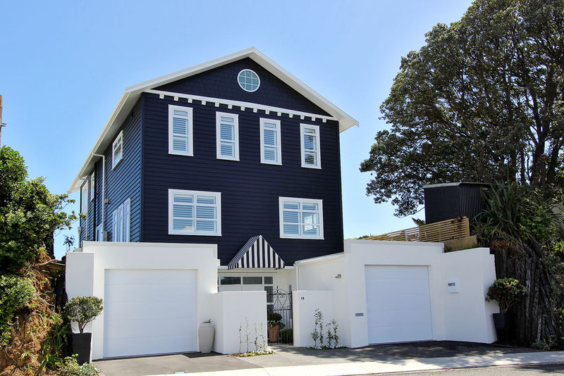 Open2view Id 328304 19 Buller Street Property For Sale