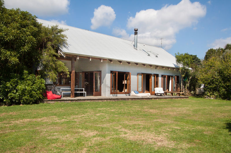 Open2view id 314539 property for sale in whakamarama new zealand - Creative home with beautiful panorama to provide total comfort living ...