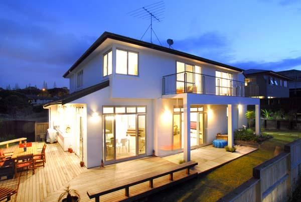 Open2view Id 147905 Property For Sale In Albany New Zealand