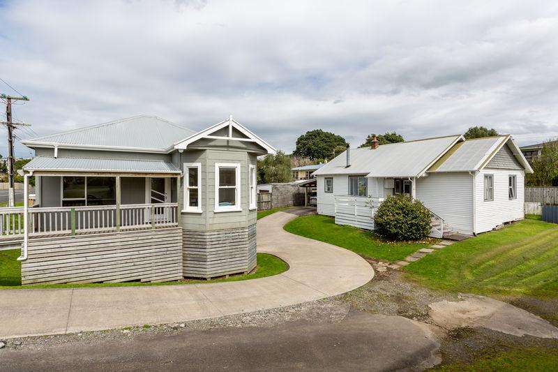 Moturoa New Zealand  City pictures : ... #379163 14 Calvert Road Property for sale in Moturoa, New Zealand