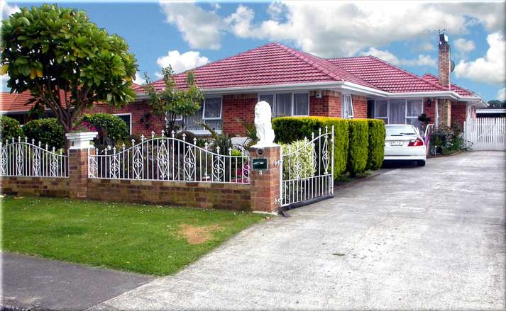 papatoetoe mature singles That's the power of finally: the #1 mature dating app amongst mature adults and 50+ singles all over the world see what all the fuss is about for free seriously, it's ok to love again you might feel like you've already done everything and been everywhere, but we at finally believe you've still got so much more to experience.