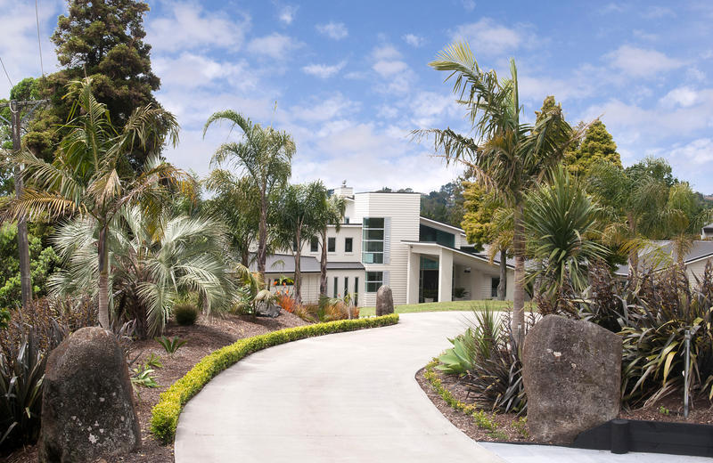 Open2view Id 304591 Property For Sale In Totara Heights
