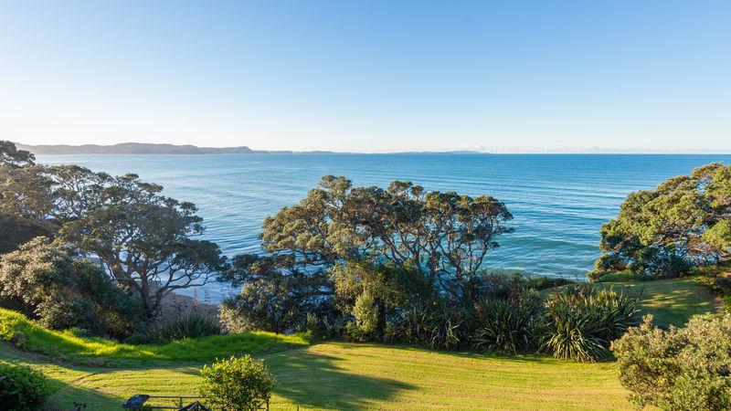 Open2view Property 370906 Tour Red Beach Hibiscus Coast Auckland