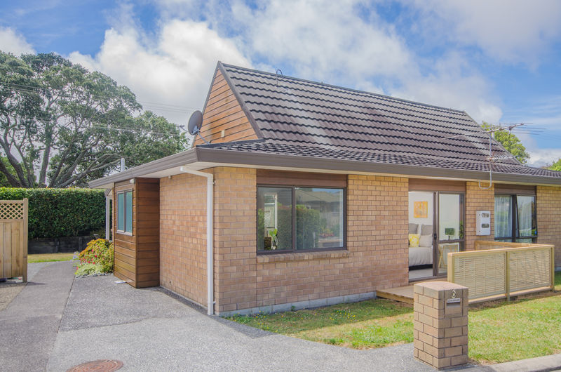 Open2view ID#388853 - Property for sale in Hobsonville, New