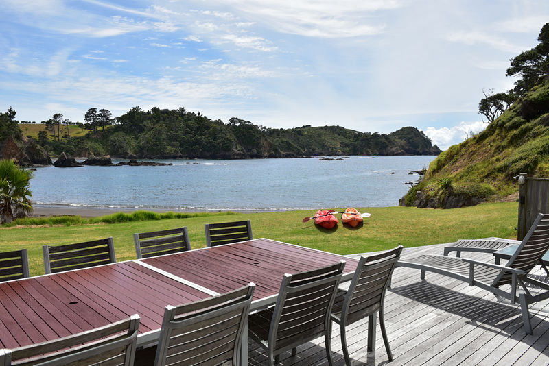 Open2view Id 336231 Property For Sale In Tutukaka New