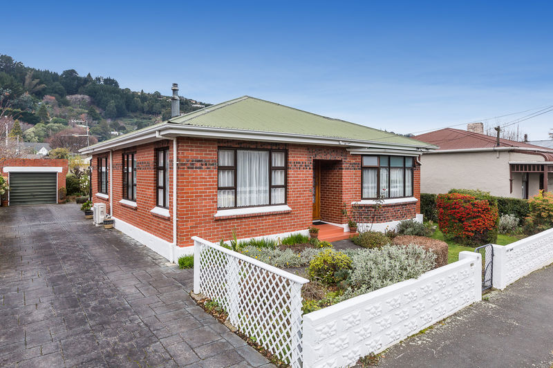 Open2view Id 371196 Property For Sale In North East