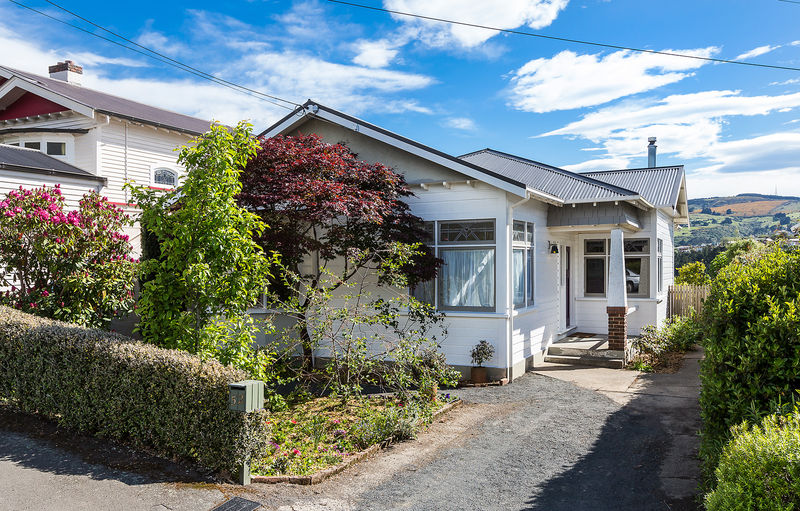 Open2view Id 357092 Property For Sale In Maori Hill New