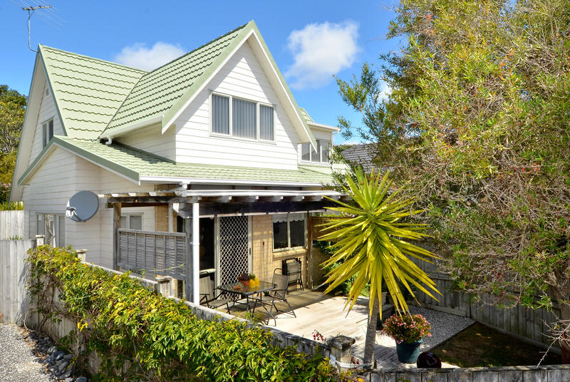Houses in nz for sale for New zealand mansions for sale